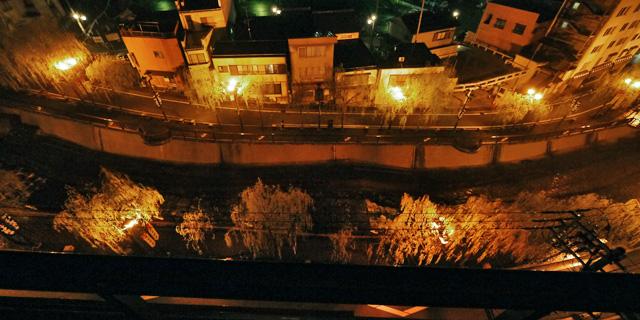 下呂温泉 下呂ロイヤルホテル雅亭の写真