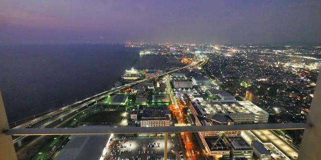関空スターゲートホテルの写真