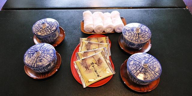 賢島の宿 みち潮 ホテルの写真